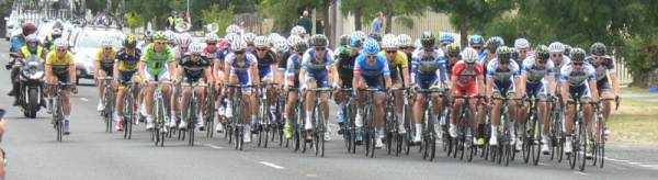 2013-buninyong-cycling